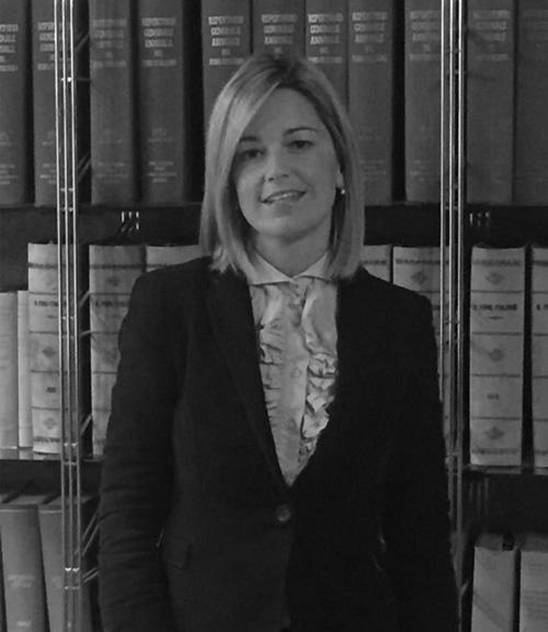 Marta Lignini