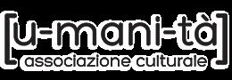 Associazione Culturale Umanità Ferrara