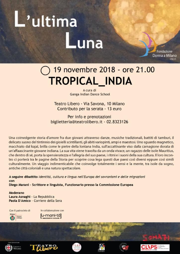 Tropical_India