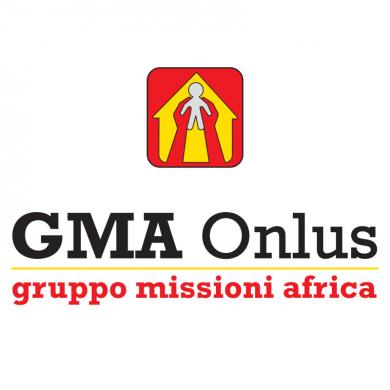 Eventi GMA Onlus 7 e 8 Settembre 2019