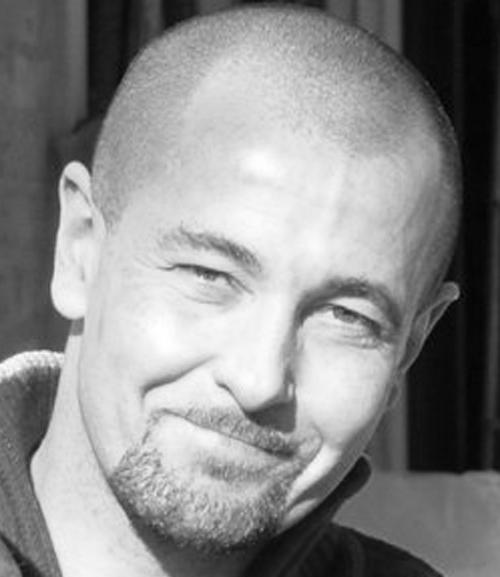 Fabio Muzi